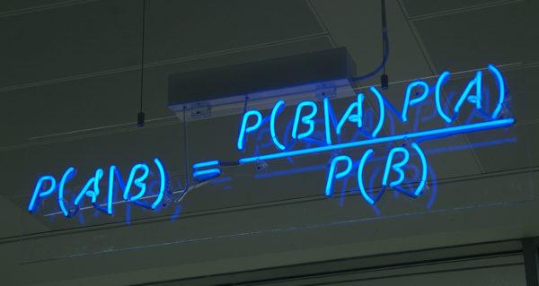 BayesTheorem
