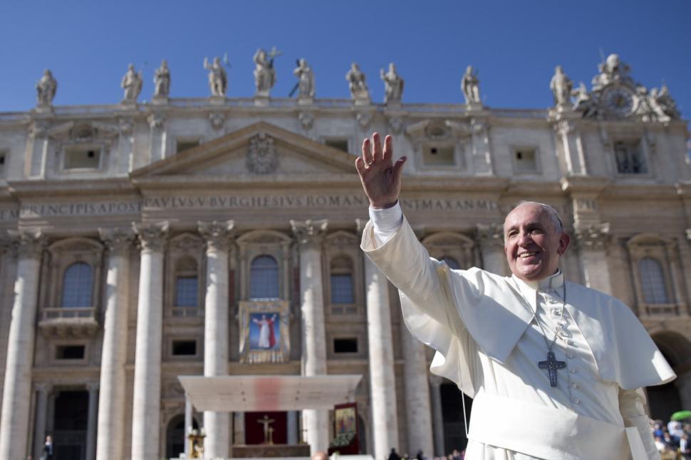 Catholic stance on self pleasure