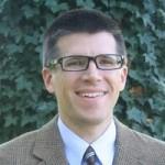 Dr. Chad Engelland